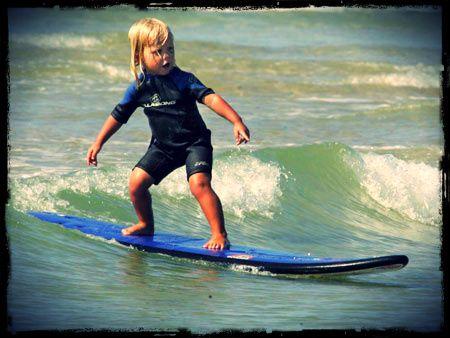 What to do in #Liguria in autumn / winter? Just a suggestion for you & your family! We'll wait you at www.villagiada.it ----------------------------------------- Cosa fare in Liguria in autunno / inverno? Ecco qualche suggerimento per te e la tua famiglia! Ti aspettiamo a www.villagiada.it  #surf #travel #holiday #vacanze #ferien #weekend #kids #family #bambini #famiglia