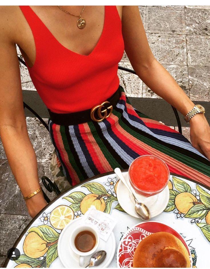 @uh-la-la-land #fashion #style #clothes #ootd #fashionblogger #streetstyle #styleblogger #styleinspiration #whatiworetoday #mylook #todaysoutfit #lookbook #fashionaddict #clothesintrigue