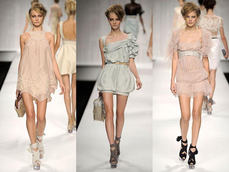 Excellent Images For Romantic Fashion Style Modern Romantic Clothes Pinterest Romantic