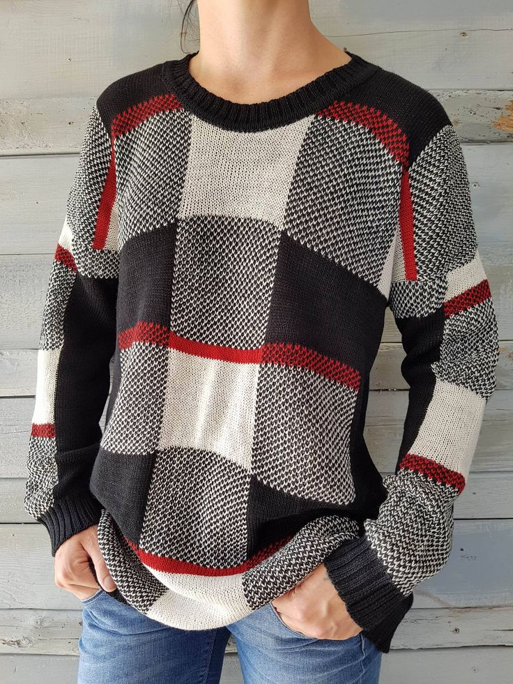Maglioncino in lana di Laboratorio Artigiano Maggiociondolo