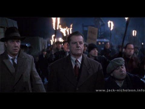 Hoffa (1992) with Danny DeVito, Armand Assante, Jack Nicholson Movie