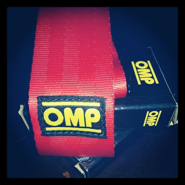 TowStrap#OMP#forsale#IDR650#RspeedIndo