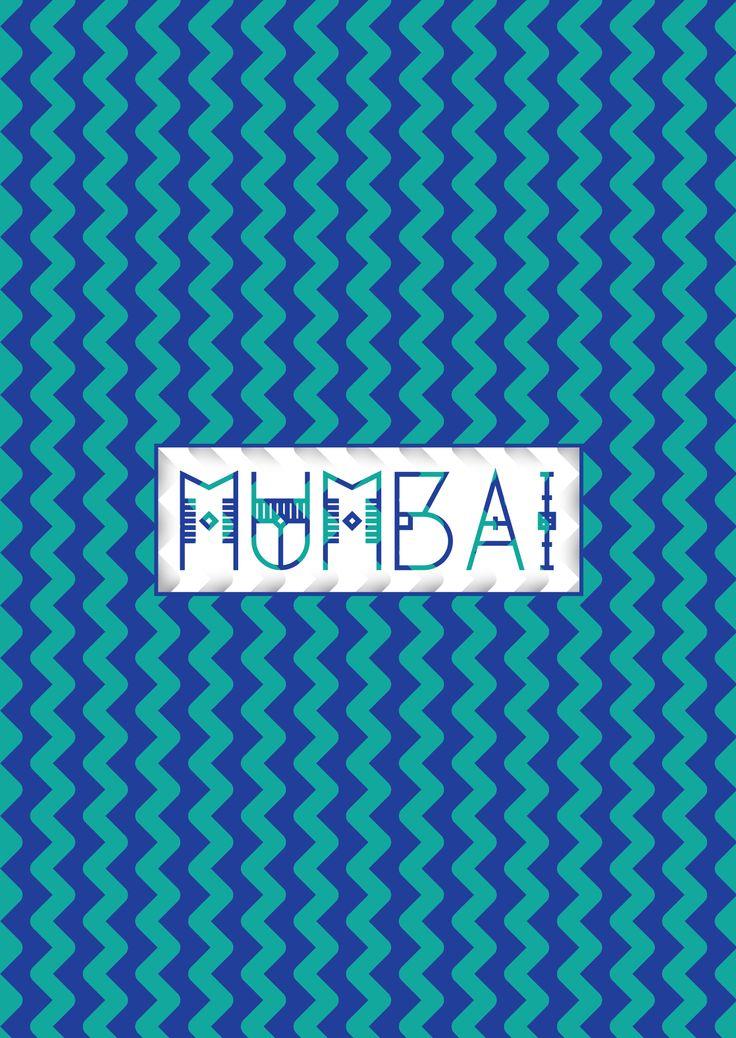 MUMBAI/imagenes/EmraanMayow.jpg