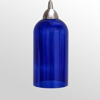 21 best jp images on Pinterest   Vodka bottle, Skyy vodka ...