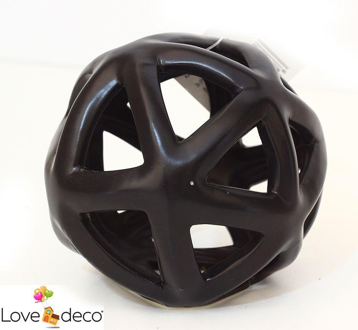 Διακοσμητική μπάλα Art, 6.20€, http://www.lovedeco.gr/p.Diakosmitiki-mpala-Art.778631.html