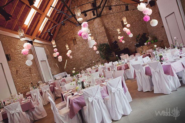 Best 25 hanging lanterns wedding ideas on pinterest Hochzeitsdekoration