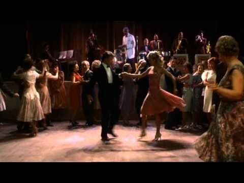 17 best images about movie clips danceperformance scenes