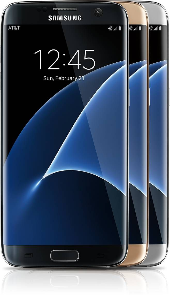 Image Result For Samsung Galaxy Phone Samsung Galaxy Phone Samsung