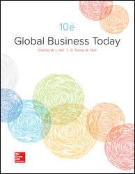 146 best solutions manual download images on pinterest manual global business today 10th edition solutions manual dr hult instant download free download sample global fandeluxe Image collections
