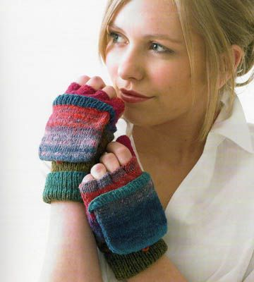 80 Best Noro Knits Images On Pinterest Knit Crochet Knitting And