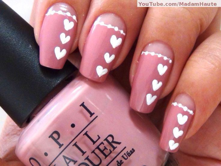 Nail art design                                                                                                                                                                                 More