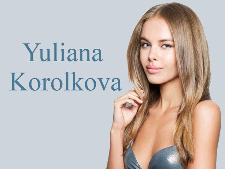 Model wallpapers 416 pinterest yuliana korolkova miss russia wallpaper voltagebd Gallery