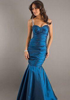 Evening dress UK, evneing dress online, evening dress 2014 - Lunadress.co.uk