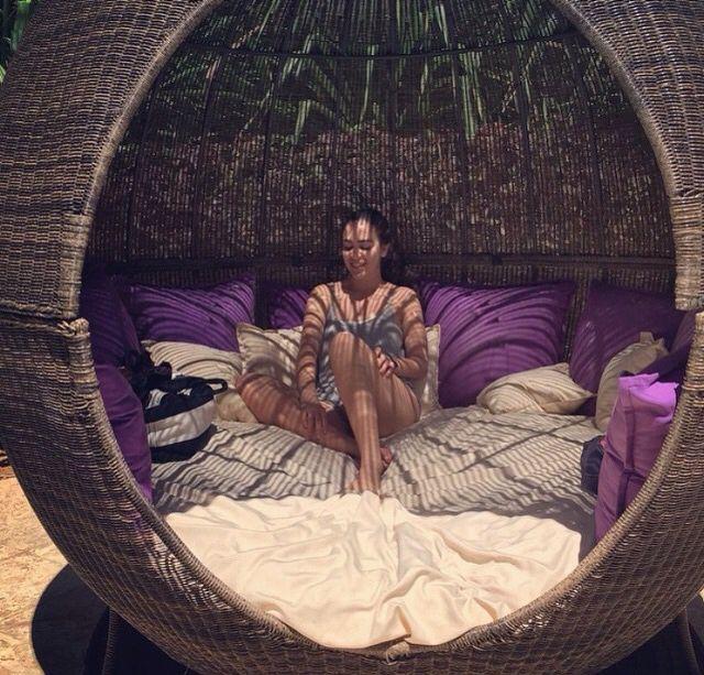 Punta Cana – Leben unter freiem Himmel