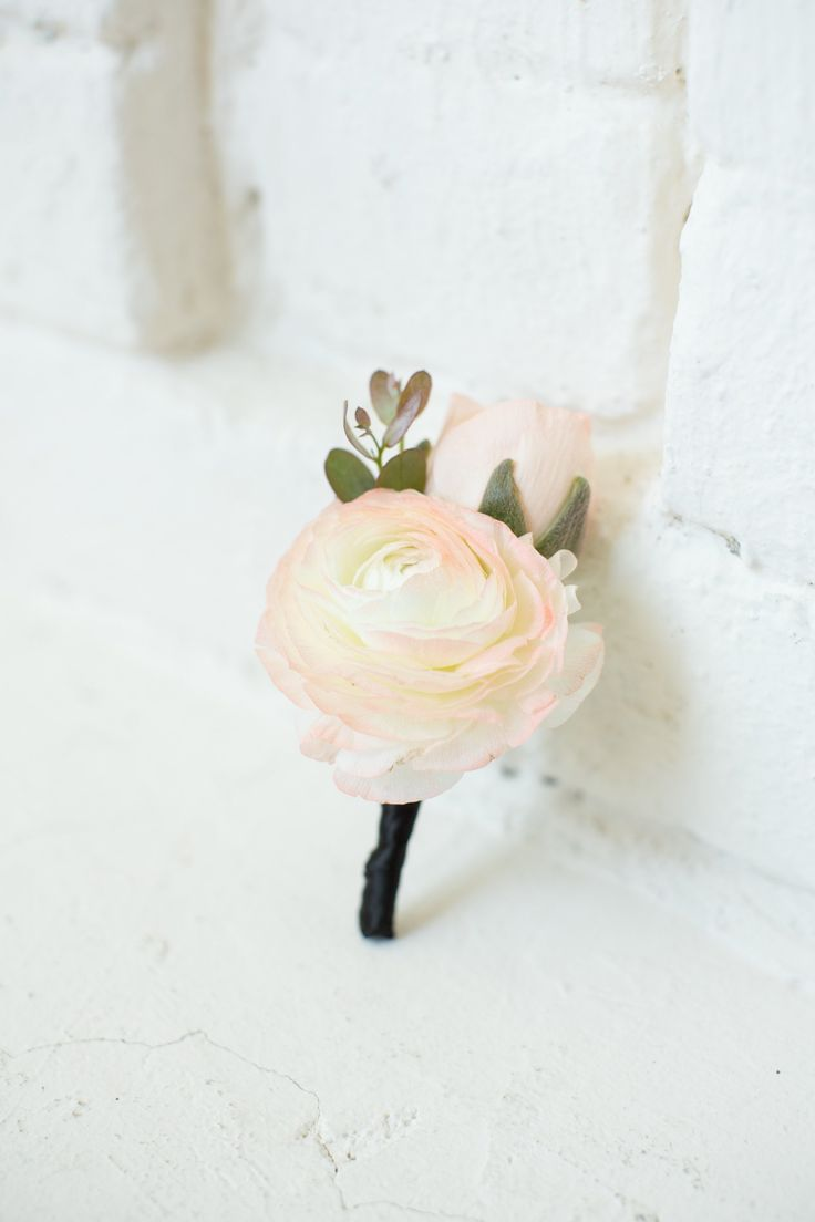 32 best Wedding Floral Arrangements images on Pinterest | Wedding ...