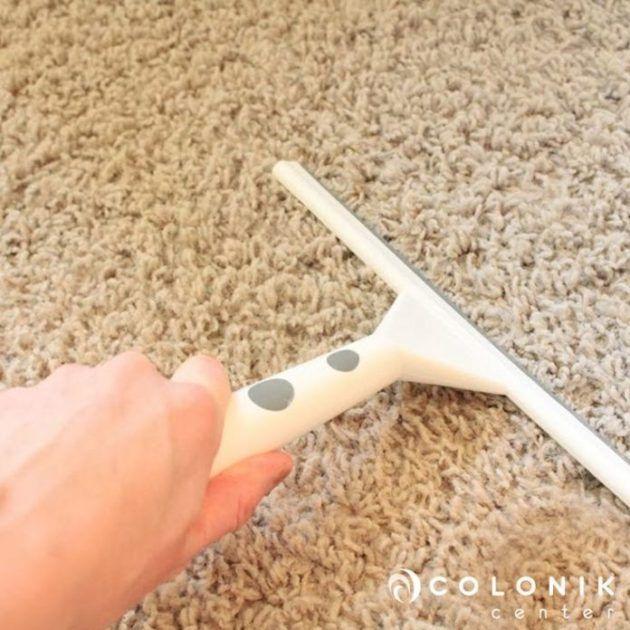 Muchos sabemos que cada cierto tiempo es necesario efectuar en el hogar una limpieza en general. Anuncios Esta labor puede resultar un poco tediosa y toma mucho tiempo, pero hoy te daremos algunos trucos y consejos muy útiles que serán de gran ayuda para hacer mucho más sencilla la limpieza de tu hogar. Lo mejor …