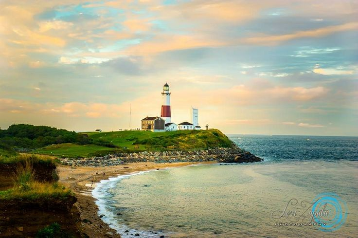 81 Best Montauk The End Or The Beginning Images On