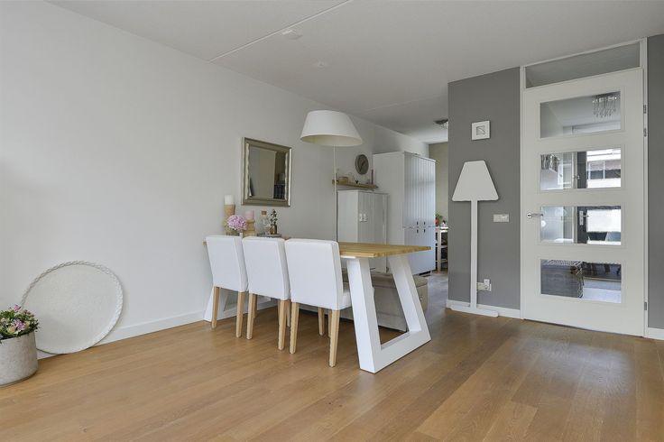 17 beste idee n over gevels op pinterest moderne gevels modern huis exterieur en moderne - Stijl eengezinswoning ...