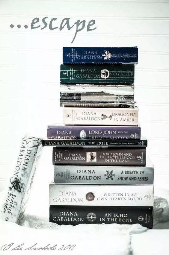 8 best books worth reading images on pinterest diana gabaldon ingesloten afbeelding fandeluxe Gallery