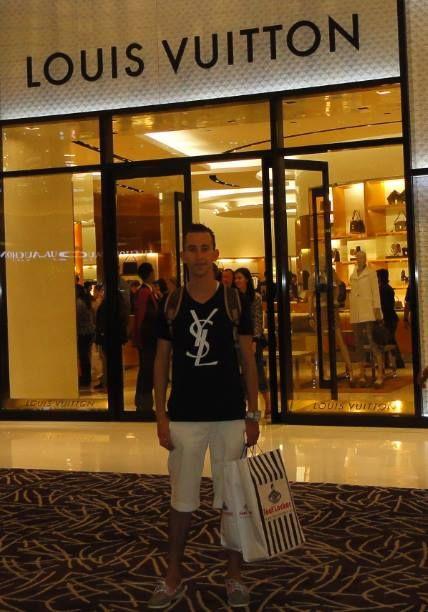 Beautitul Louis Vuitton handbags,Plz repin,thx