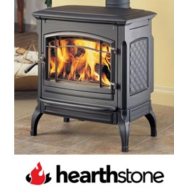 Gas Stove Fireplace Vermont And Stove Fireplace On Pinterest