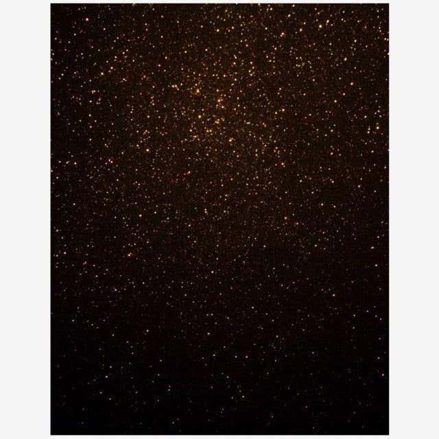 Fundo De Glitter Dourado Escuro Glitter Dourado Escuro Fundo Brilhante Fundo Preto Imagem Png E Psd Para Download Gratuito Gold Glitter Background Glitter Background Confetti Background