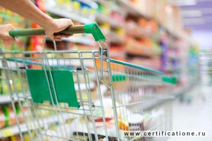 ВС РФ: в некоторых случаях реализация продукции, не отвечающей предусмотренным техрегламентами требованиям, ненаказуема.