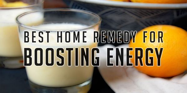 best-home-remedy-for-energy-boosting