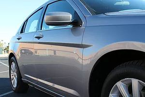 Vistoria, avaliação, perícia de carros usados em Belo Horizonte MG