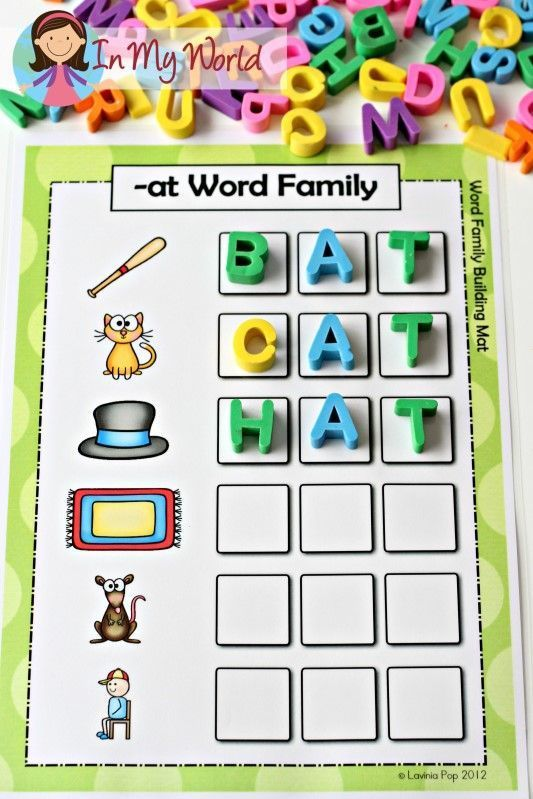 4 pics 1 word family reading 17 best ideas about word sorts on word study 26975 | c0f4f1788f0b29e79f67789edfdb90ed