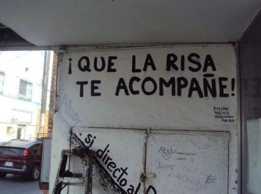#artepublico #calle
