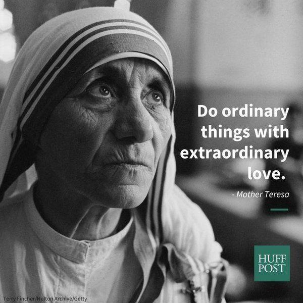 Catholic Quotes Mother Teresa: Best 25+ Catholic Tattoos Ideas On Pinterest