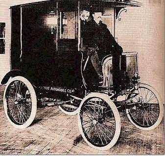 124 Best Victorian Transportation Images On Pinterest