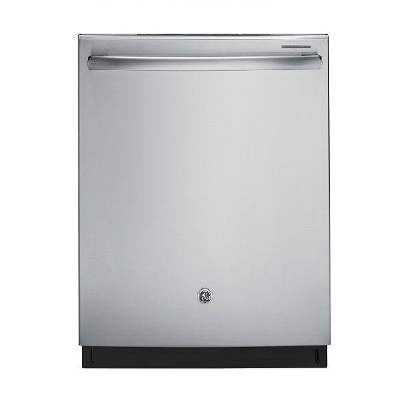R.V. DUPUIS Lave-vaisselle GE Profile PDT660SSFSS