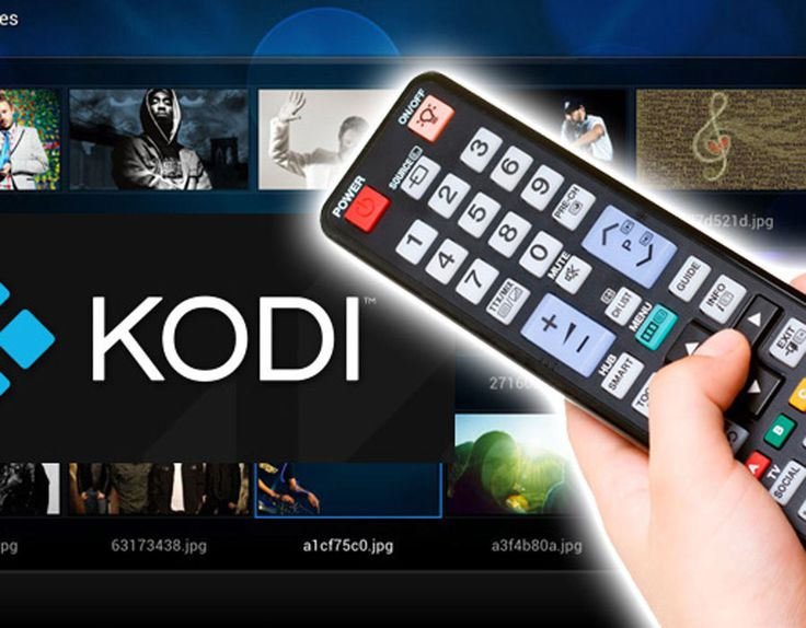 KODI is legal if used correctly and here\'s all the devices that can run this streaming software.