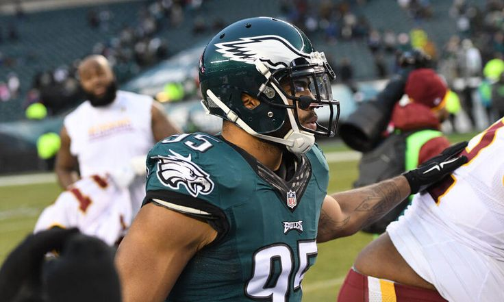 Mychal Kendricks said he requested trade off Eagles = Long rumored to be a trade candidate this offseason, Mychal Kendricks confirmed that status on Friday. The veteran linebacker said he requested the Philadelphia Eagles trade him earlier this offseason. Reports emerged that.....