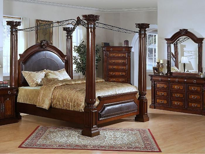 16 Appealing Badcock Furniture Bedroom Sets Digital