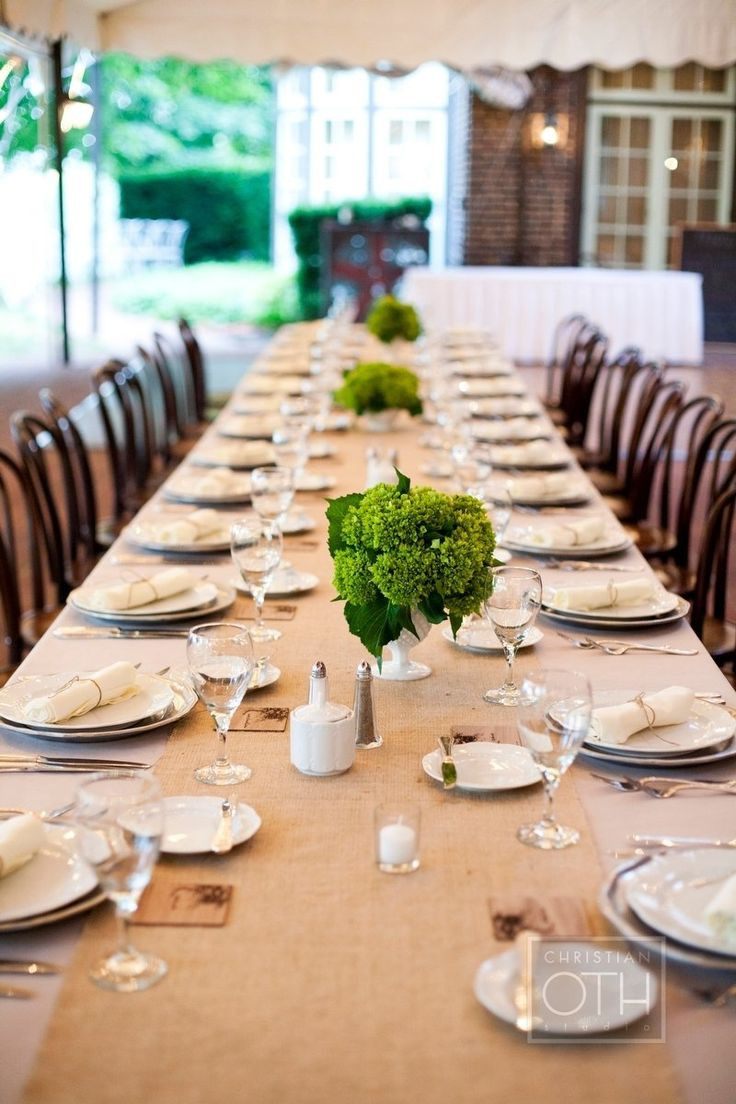 I LOVE the green.  Photography By / http://christianothstudio.com,Event Design By / http://bespokeonly.com