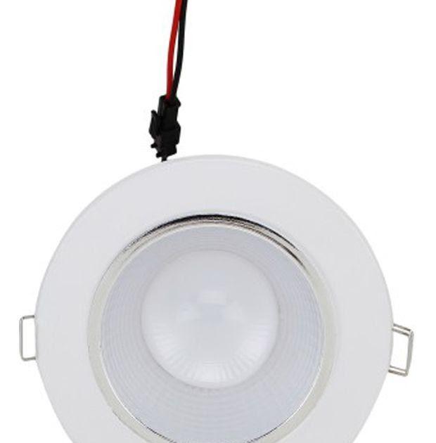 Amazing False Ceiling Lighting Fixtures In 2020 Ceiling Lights Drop Ceiling Lighting Decorative Ceiling Lights