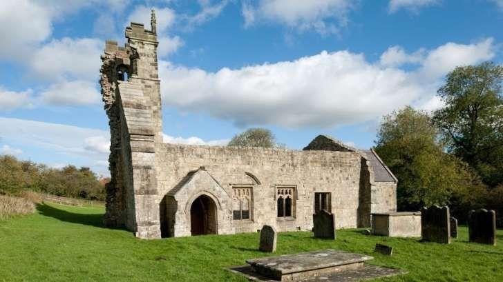 Archäologen auf Gruseltour: Verstümmelte Leichenteile aus England legen die Vermutung nahe, dass die Menschen dort einst Untote fürchteten. Die Gegenwart ließe sich auch als Epoche der Zombies beze…