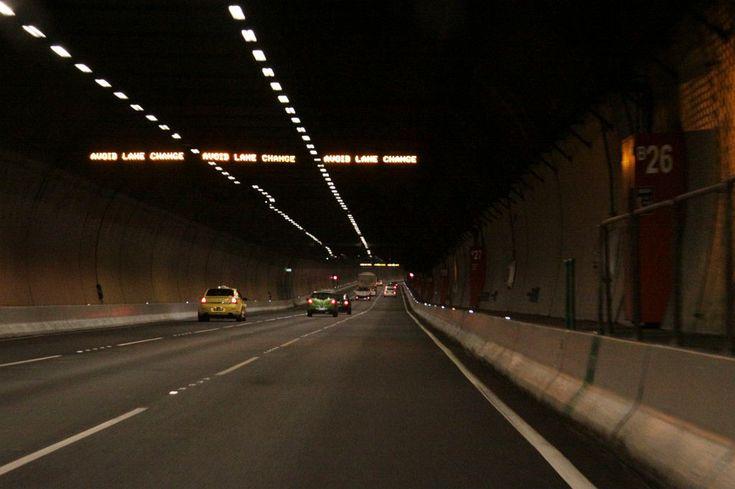 Burnley Tunnel interior.jpg