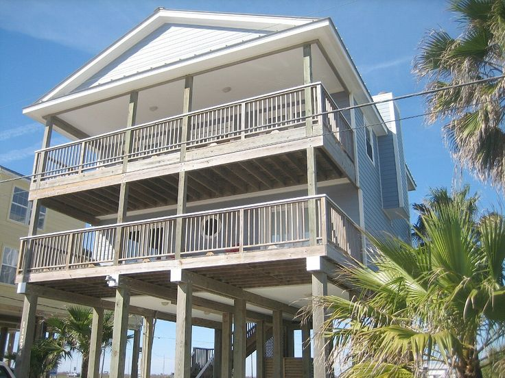 Awesome 12 Best Galveston 2014 Images On Pinterest Largest Home Design Picture Inspirations Pitcheantrous