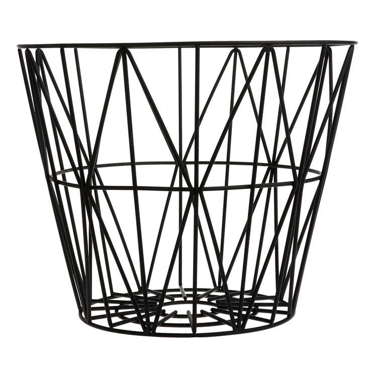 ber ideen zu couchtisch schwarz auf pinterest eames rar eichenparkett und medizinball. Black Bedroom Furniture Sets. Home Design Ideas