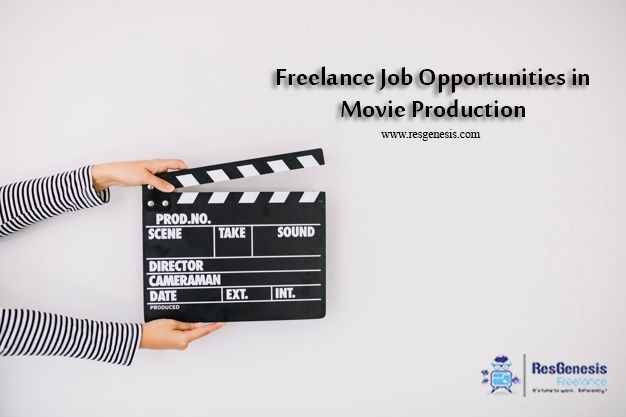 Freelance Programming Jobs Projects Resgenesis Com Freelancing Jobs Content Writing Freelance Programming
