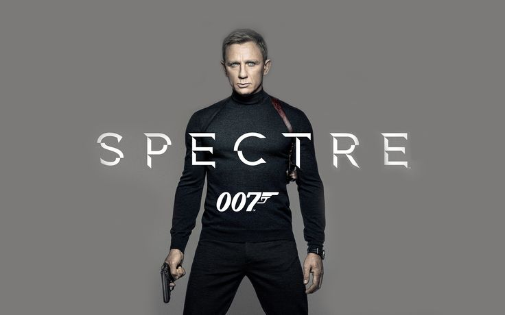 spectre wallpaper - Tag | Download HD Wallpaperhd wallpapers
