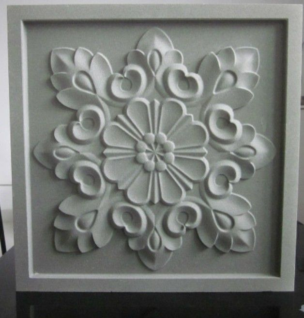 Stone Wall Art 70 best 3d marble wall art panel, 3d stone wall panel design