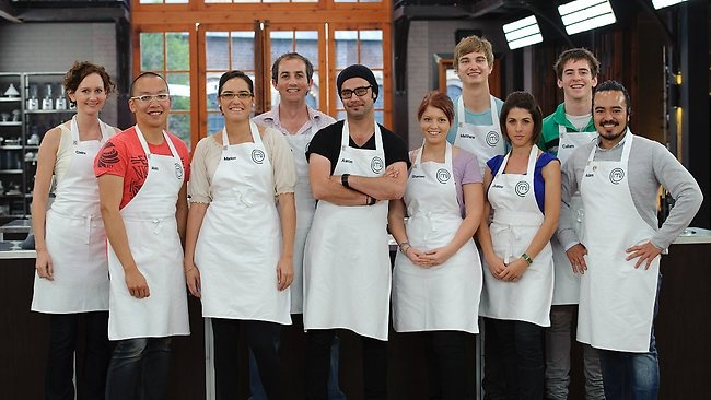 masterchef, cooking, cooking legends, professional cooking