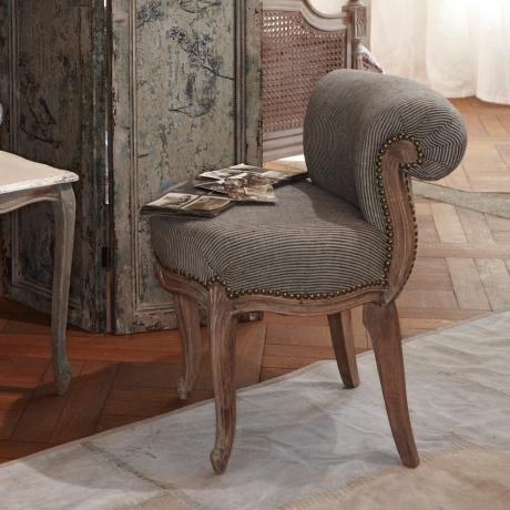 'Sessel Rivel' gesehen auf Loberon.de