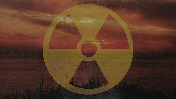 ICYMI: Este peligroso lago acumuló enormes cantidades de radiación tras el desastre nuclear de Chernóbil
