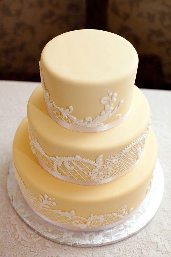 25 best ideas about pale yellow weddings on pinterest